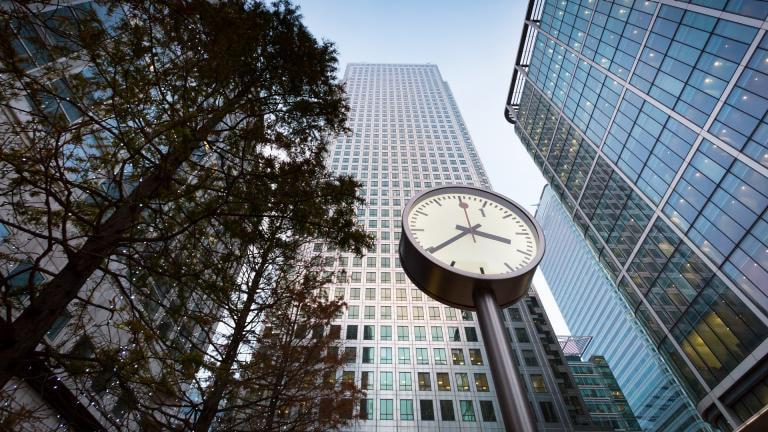 International Insights | Barclays Corporate