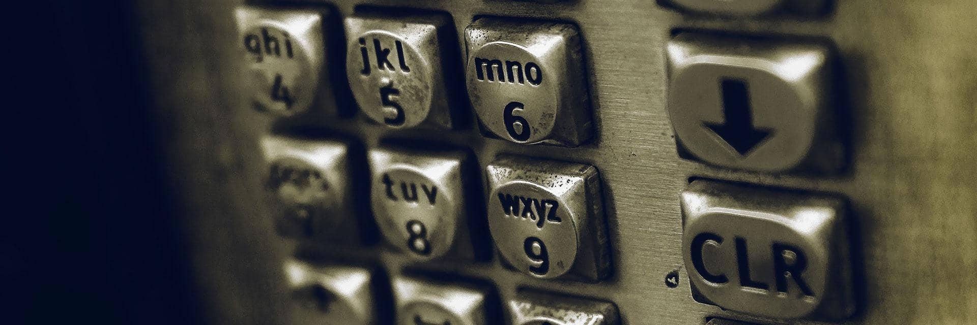Vishing Fraudulent Calls Barclays Corporate Banking