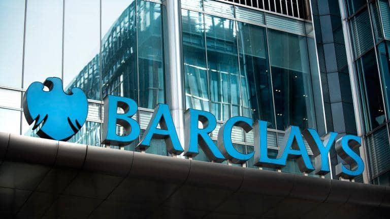 Contact Us | Barclays Corporate Banking