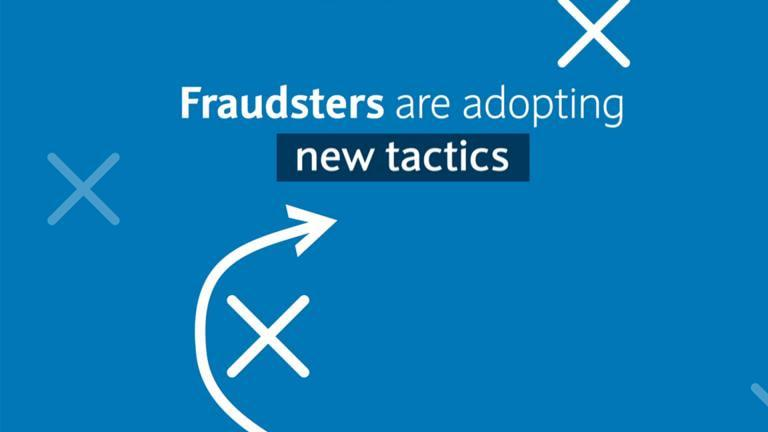 Fraud Protection Barclays Corporate Banking