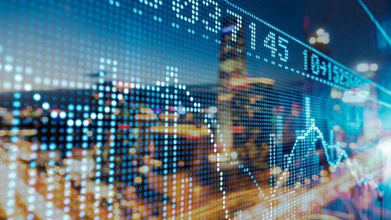 Brexit: Treasury implications for corporates | Barclays