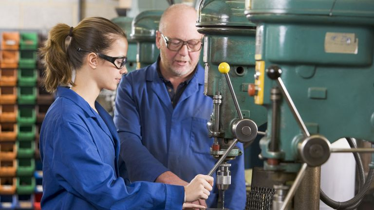 Apprenticeship Levy how to maximise the value