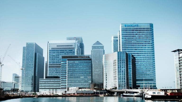Corporate Banking | Barclays